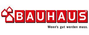 bauhaus-tapeten-logo