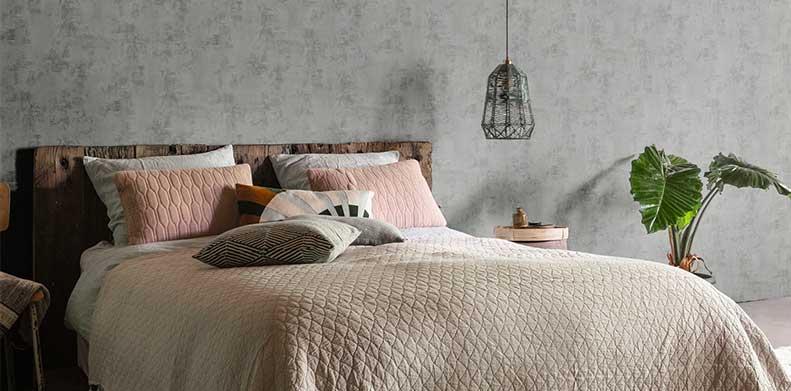 Schlafzimmer Einrichten Fur Jeden Wohnstil