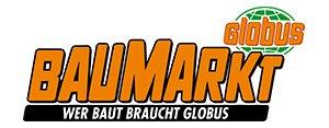 globus-tapeten-logo