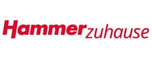 hammer-tapeten-logo
