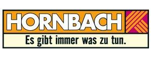 hornbach-tapeten-logo