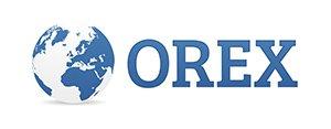 orex-tapeten-logo