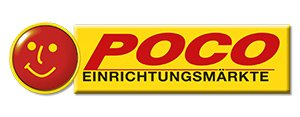 poco-tapeten-logo