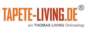 tapete-living-logo