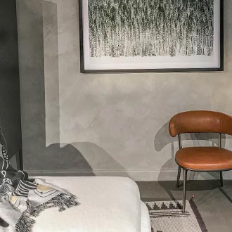 Skandi-Inspo: Einrichtungsideen aus Schweden